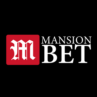 Mansion Bet UK Sports Football